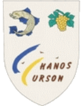 Chanos-Curson